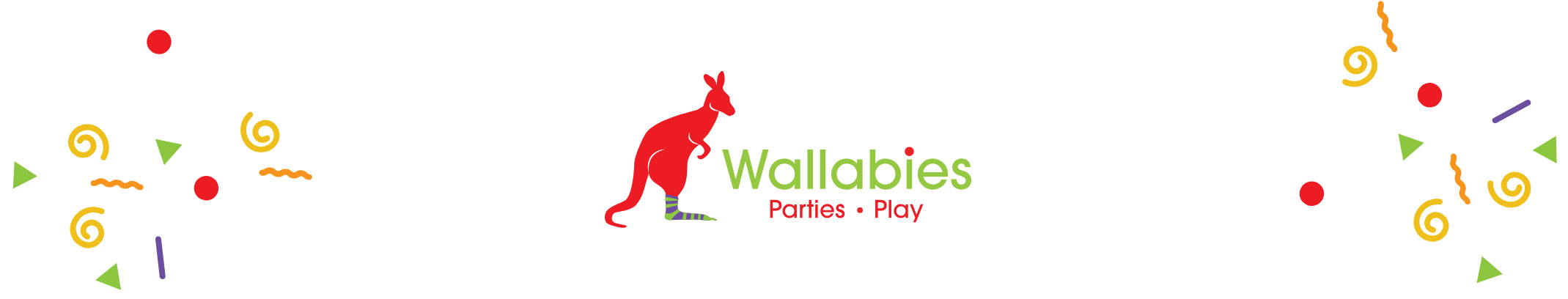 Home Wallabies